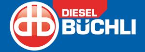 Buchli-diesel