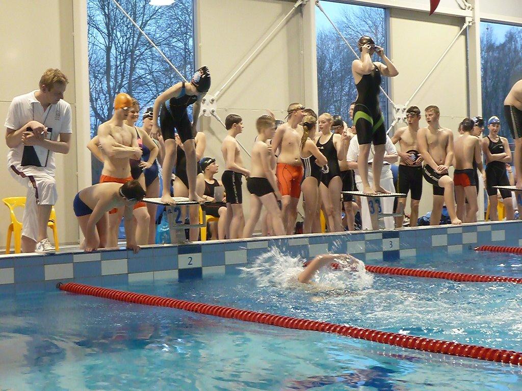 2014-03-29 Zwemwedstrijd Hattem 046