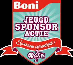 Boni-JSA