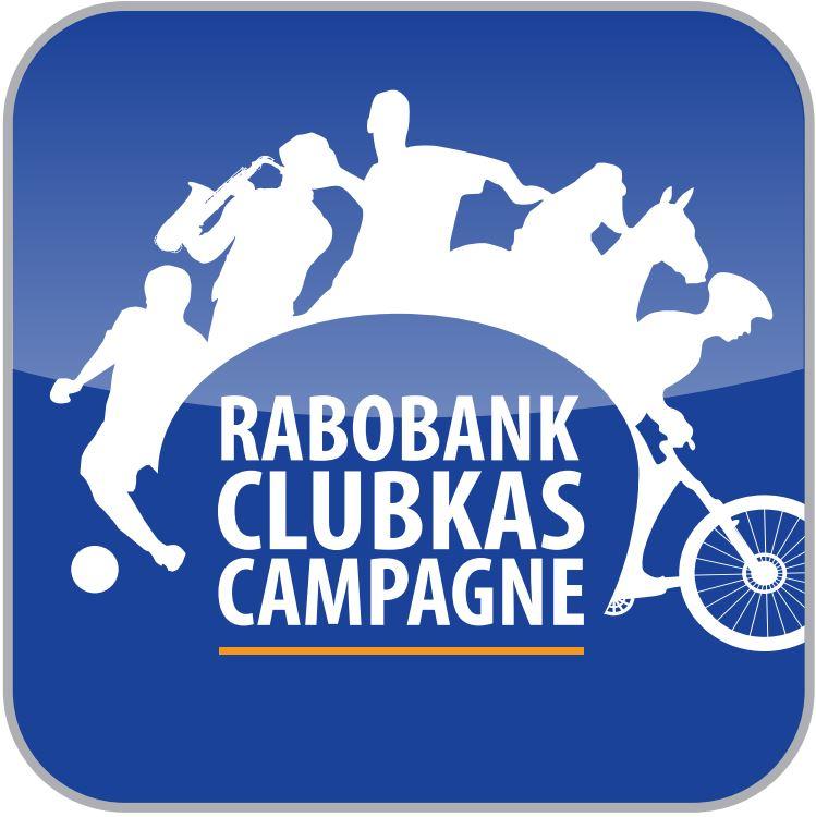 Clubkas_Campagne