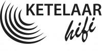 ketelaarhifi-logo