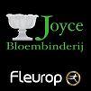 Joyce 2016 Logo Hokseberg website