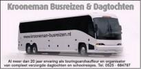 Krooneman 20016 advertentie 2