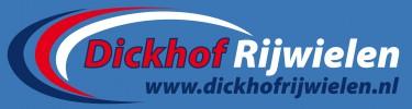 proef logo dickhof
