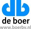Logo_De_Boer.eps