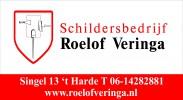 Veringa_logo